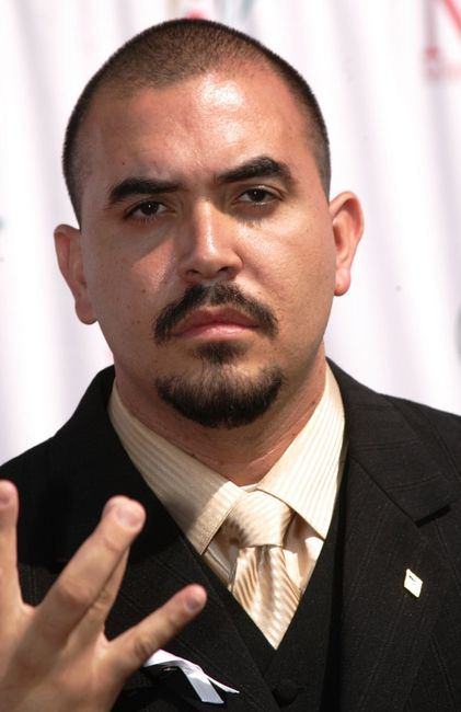 noel gugliemi imdbnoel gugliemi wiki, noel gugliemi bruce almighty, noel gugliemi instagram, noel gugliemi wikipedia, noel gugliemi net worth, noel gugliemi imdb, noel gugliemi facebook, noel gugliemi training day, noel gugliemi fast and furious 7, noel gugliemi filmography, noel gugliemi furious 7, noel gugliemi movies, noel gugliemi wife, noel gugliemi biography, noel gugliemi walking dead, noel gugliemi height, noel gugliemi twitter, noel gugliemi fast and furious, noel gugliemi interview, noel gugliemi gay