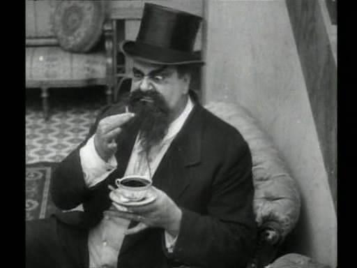 скачать торрент фильмы чарли чаплин