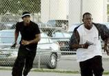 Скриншот фильма Плохие парни 2 / Bad Boys II (2003) Плохие парни 2