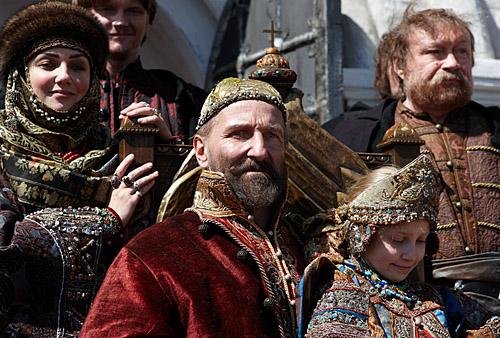 фильм царь 2009 скачать торрент - фото 2