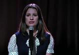 Сцена из фильма Лузеры / Glee (2010)