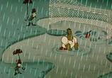 Сцена из фильма Казаки: Сборник мультфильмов (1967)