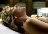 Сцена из фильма Мастера секса / Masters of Sex (2013) Мастера секса сцена 3