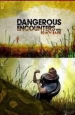 National Geographic: Опасные встречи: смертоносные змеи
