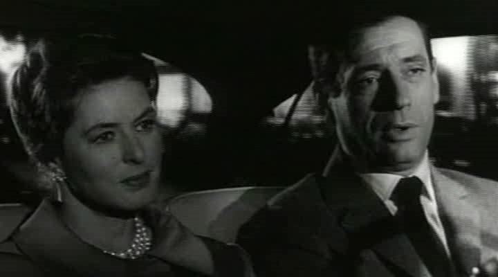 смотреть фильм под знаком козерога 1949 смотреть онлайн