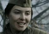 Сцена из фильма Наркомовский обоз (2011)