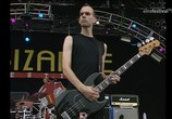 Сцена из фильма Placebo - Bizzare Festival (2000) Placebo - Bizzare Festival сцена 15