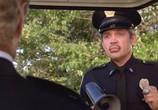 Сцена изо фильма Полицейская Академия / Police Academy (1984) Полицейская Академия сценическая площадка 0