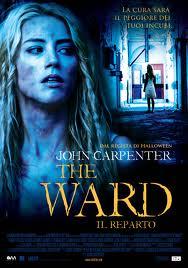 Палата (2010) (The Ward)