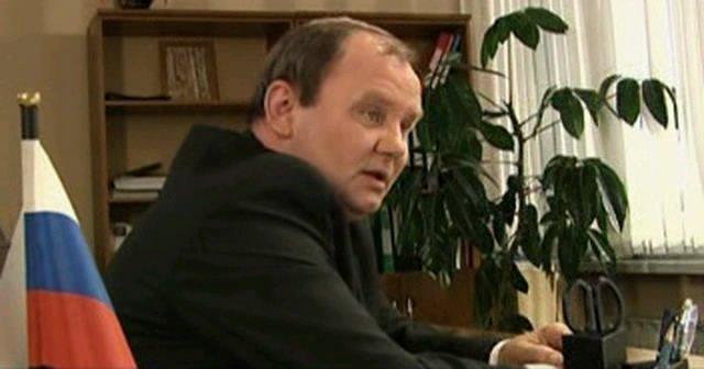 Сериал хиромант 1 сезон скачать торрент.