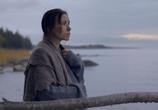 Сцена из фильма Находка (2015)