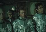 Сцена из фильма Через тернии к звездам (1980) Через тернии к звездам сцена 4