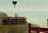 Кадр с фильма 007: Казино Рояль торрент 000870 эпизод 0