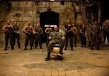 Сцена из фильма Кориолан / Coriolanus (2012) Кориолан сцена 4
