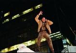 Сцена из фильма Выкуп / Butterfly on a Wheel (2007) Выкуп