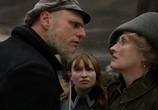 Сцена из фильма Лемони Сникет: 33 несчастья / Lemony Snicket's A Series of Unfortunate Events (2004) Лемони Сникет: 33 несчастья сцена 2