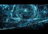 Кадр с фильма Прометей торрент 08218 сцена 0