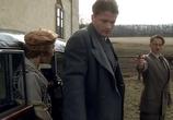 Сцена из фильма Гитлер: Восхождение дьявола / Hitler: The Rise of Evil (2003)