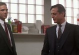 Сцена из фильма Президио / The Presidio (1988) Президио сцена 6