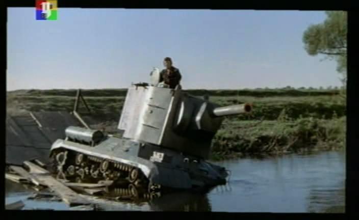 скачать фильм танки через торрент