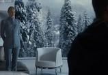 Кадр с фильма Прометей торрент 08011 любовник 0
