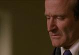 Сцена из фильма Куда приводят мечты / What Dreams May Come (1998) Куда приводят мечты сцена 4