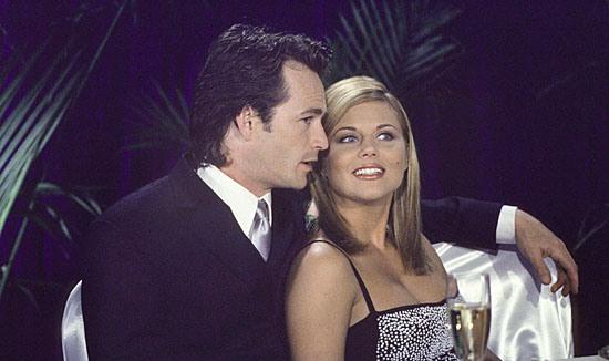 Beverly Hills 90210 Торрент