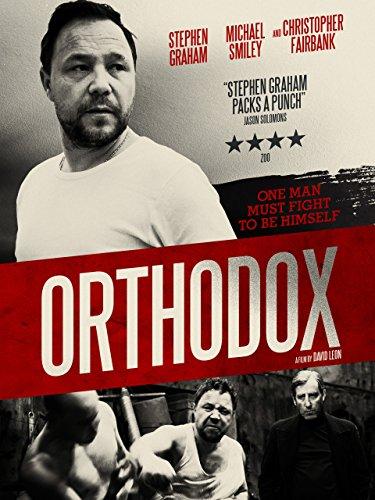 Ортодокс (Orthodox, 2015)