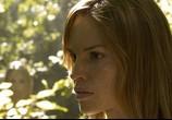 Сцена с фильма Жатва / The Reaping (2007) Жатва