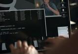 Скриншот фильма Перезагрузка / Reboot (2012) Перезагрузка сцена 3