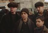 Кадр с фильма Однажды в Америке торрент 01310 ухажер 0
