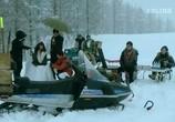 Сцена из фильма Дождь любви / Love Rain (2012) Дождь любви сцена 2