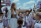 Сцена из фильма Страна хороших деточек (2013)