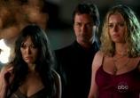 Сцена из фильма Иствик / Eastwick (2009)