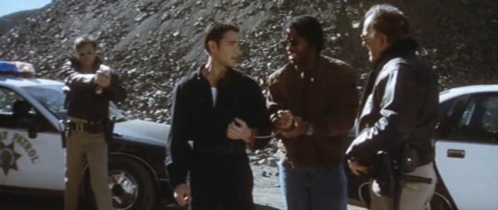 драйв 1997 скачать торрент - фото 6