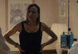 Кадр с фильма Голос улиц торрент 007571 ухажер 0