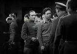 Сцена из фильма Ангелы Ада / Hell's Angels (1930) Ангелы Ада сцена 21