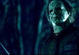 Скриншот фильма Хэллоуин 2007 / Halloween (2007) Хэллоуин 2007