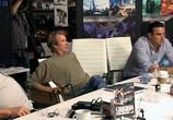 Сцена из фильма Трансформеры: Последний Рыцарь: Дополнительные материалы / Transformers: The Last Knight: Bonuces (2017) Трансформеры: Последний Рыцарь: Дополнительные материалы сцена 1