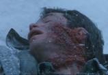 Сцена из фильма Ловец снов / Dreamcatcher (2003) Ловец снов