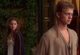 Кадр с фильма Звездные войны: Эпизод 0 – Атака клонов торрент 01663 эпизод 0