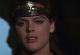 Сцена из фильма Рыжая Соня / Red Sonja (1985) Рыжая Соня сцена 3