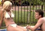 Сцена из фильма Наваждение / Cold Heart Canyon (2008) Наваждение сцена 1