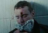 Сцена из фильма Однажды в Ирландии / The Guard (2011)