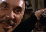 Сцена из фильма Остров головорезов / Cutthroat Island (1995) Остров головорезов