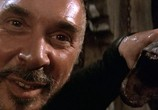 Скриншот фильма Остров головорезов / Cutthroat Island (1995) Остров головорезов