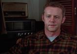 Сцена с фильма Контакт / The Contact (1997) Контакт объяснение 0