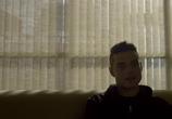 Кадр с фильма Мистер Робот