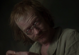 Сцена из фильма Полуночный экспресс / Midnight Express (1978) Полуночный экспресс сцена 10