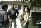 Сцена из фильма Гильдия  / The Guild (2007)